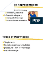 001.Intro to Knowledge Representation
