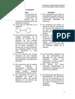 Guía Crucigrama Conceptual