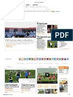 Ole _ Diario Deportivo