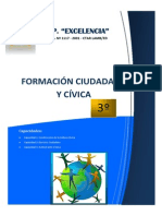 Módulo _ff.cc. y Cc 3º IV Bim