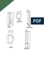 Detalle de Rolado de Piezas-layout1