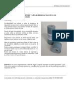 tachoscript.pdf