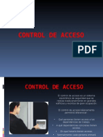 Control Acceso 131107070628 Phpapp01