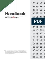 Glyphicons Handbook