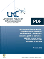 Diagnostico TV _ CRC_23!03!2011 Para Publicacion_sin_cc