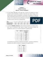 cuaderno01_20130216