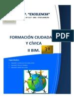 Módulo Ff.cc. y Cc 3º II Bim Definitivo