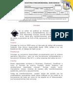 Inkscape.docx