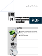 Berbagai Alat TIK i7 Smp-Bab-1