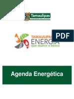 10-09-14 Agenda Energetica Tamaulipas