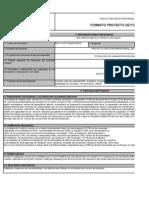 Proyectogestionempresarial j&a Purifiltros1