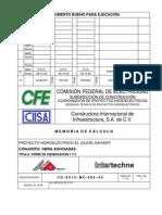 CD-A019-MC-006-00.pdf