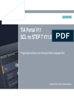 04_tia Portal - Hands on - Scl v11 _v1