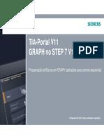 05_tia Portal - Hands on - Graph v11 _v1