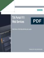 06_TIA Portal - Hands on - Web Services V11 _V1