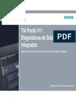 07_TIA Portal - Hands on - Dianosticos V11 _V1