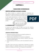 Intro Conta - Enero 2014 - Capitulo 2