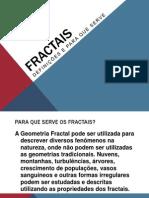 FRACTAIS (2)