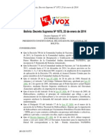 BO-DS-N1873