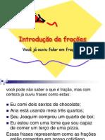 slidefraoes-091117163332-phpapp01