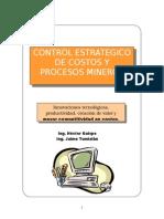 CONTROL ESTRATEGICO DE COSTOS.doc