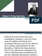 robertkingmerton-120613161742-phpapp01