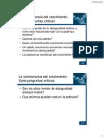 Pobreza e Inequidad2.pdf