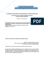Jóvenes, escuela media y transmisión del pasado reciente.pdf