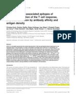 CD147 APC Ab Immunotools Koch 1999 1