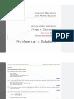 LMS Solutions Quantum