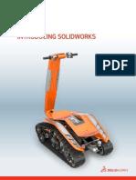 Intro to SW PDF
