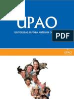 Estructura Demografica Del Perú