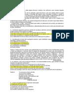 Guia Comprension Lectora Propedeutico 2014