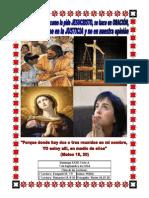 Domingo XXIII 2014_2