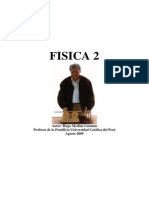 Medina Fisica2 Presentacion