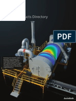 Autodesk Inventor 2013 Certified Products Directory