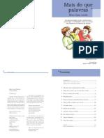 CAPITULOS 01 AO 04.pdf