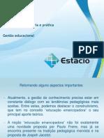 gestão_educacional