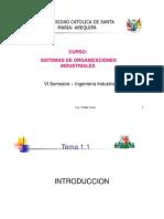 TEMA 1.1(a).pdf
