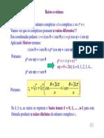 aula_2_complexos_raizes.pdf