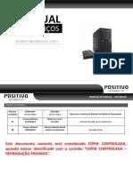 Manual_de_Servicos_-_Positivo_Master_D360 _ D570.pdf
