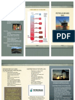 Brochure Petroleum