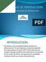 SISTEMAS Y DISEÑOS DE PRODUCCION.pptx