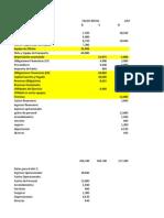 taller_est.financieros.xlsx