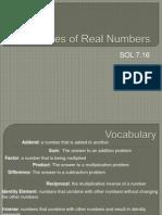 7-16 proprealnumbers