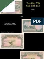 Tien Giay Viet Nam 1953-1975_(v2)