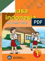 Sd1bhsind BahasaIndonesia Iskandar Bag 1