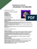 PROGRAMA DEL TALLER DE CLAVES.docx