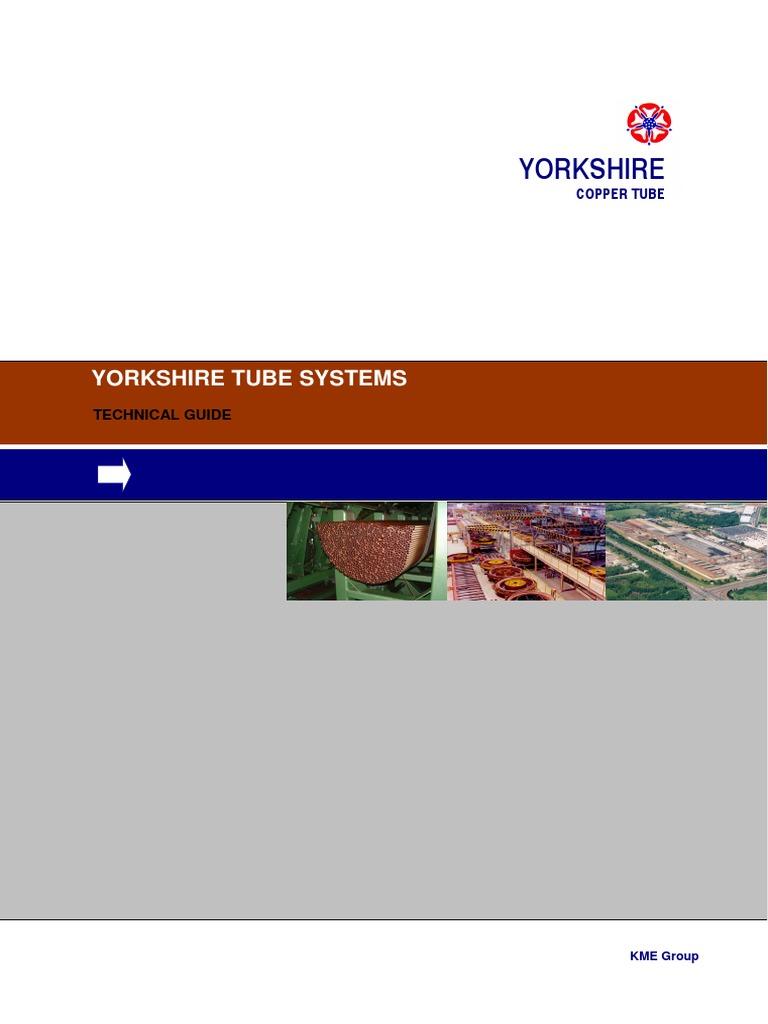 Copper Pipe Soldering Solder Lg Lcd Monitor Flatron L1718s Service Manual