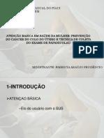 PREVEN+ç+âO DO COLO DO UTERO.pdf